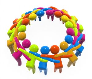 Webmaster Forums Best Online