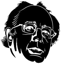 Bernie Shirts eCommerce DEsign