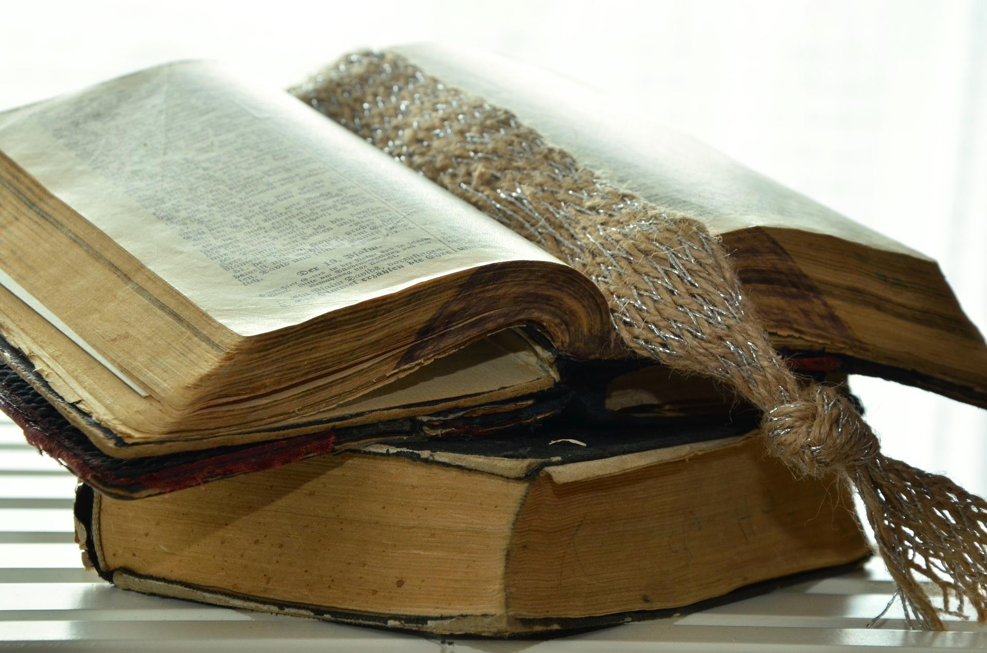 eBook Bibke How To Write Tutorial