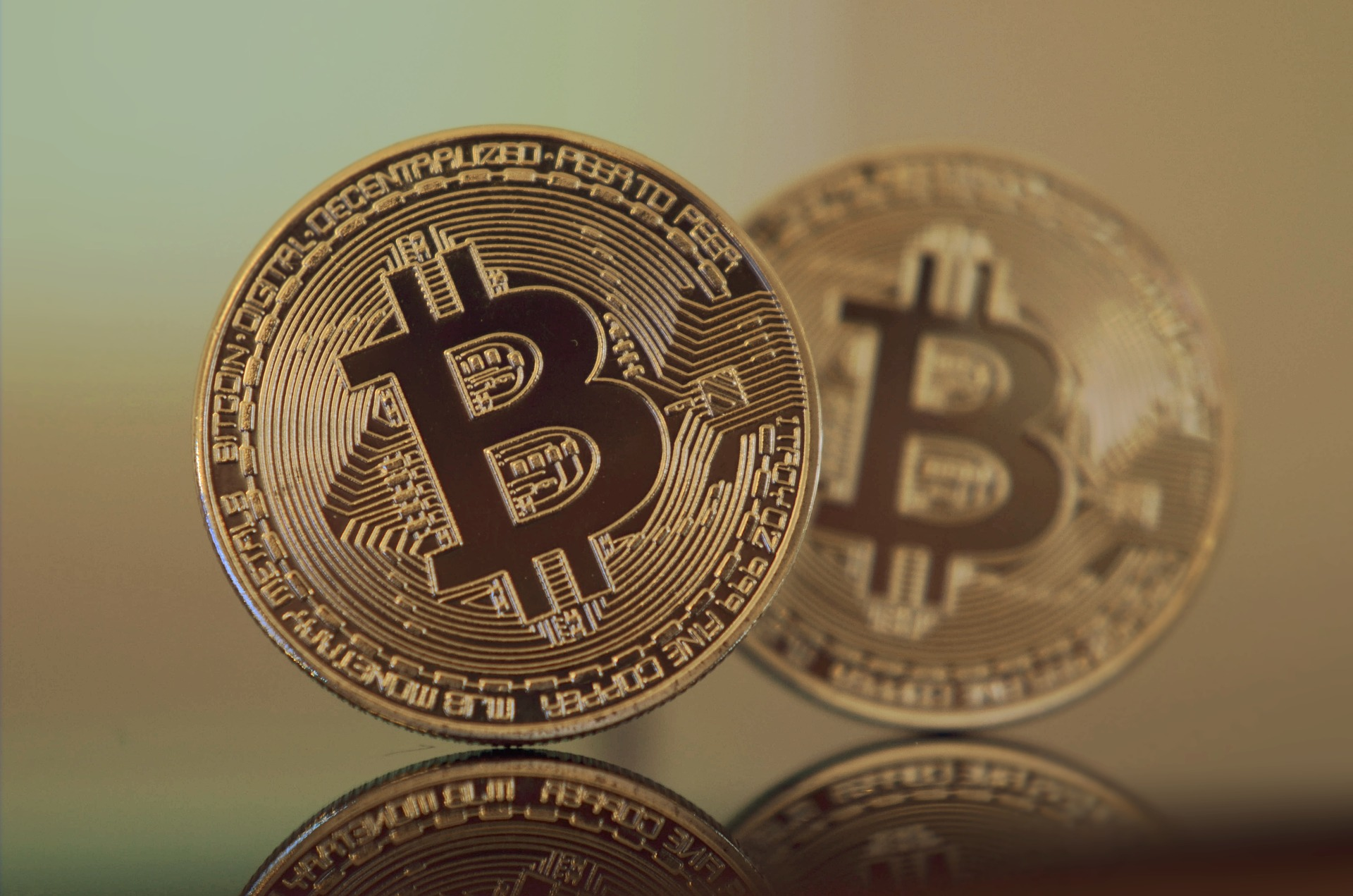 13 Best Crypto Coins to Buy in March 2018
