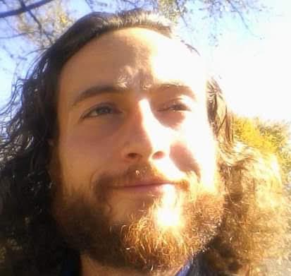 Abraham Web Design Leader